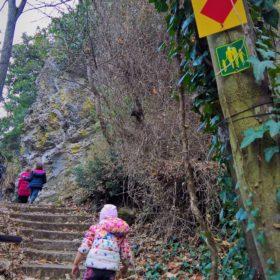 olympus mountain Greece kids agia kori