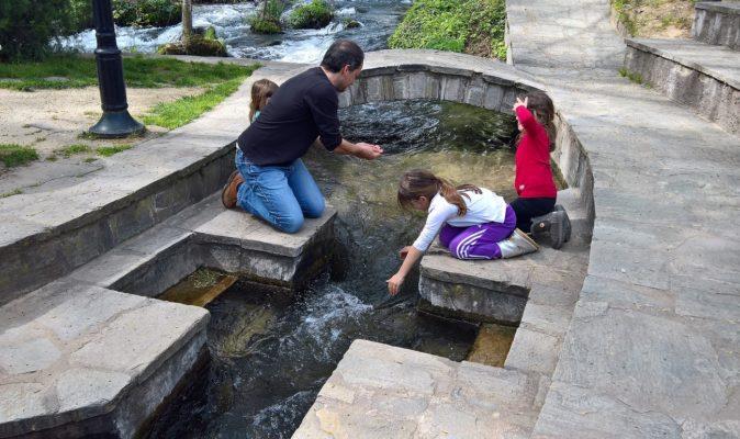 greece kids lydia kavala