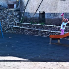 peloponnese kids greece playground