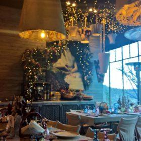kids Greece peloponnese luxury family hotel