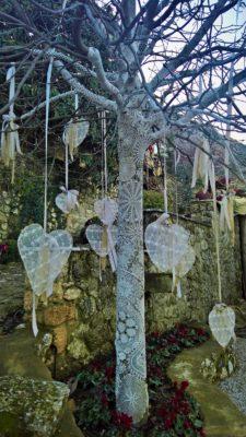 kids Greece peloponnese farm luxury glamping