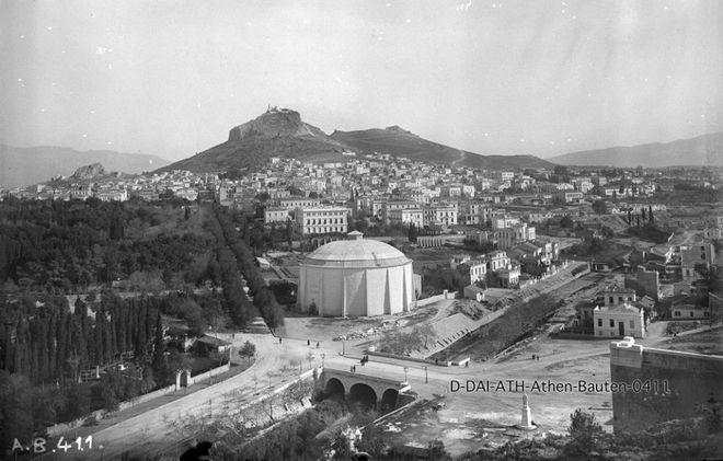 athens kids Greece tours