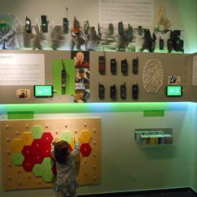kids where to go athens museum OTE