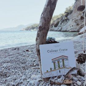 activities greek islands kids