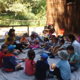 παιδιά πάρκα δραστηριότητες athens kids