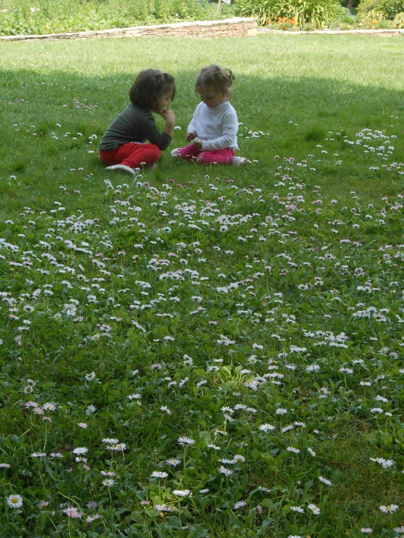 παιδιά δραστηριότητες athens kids