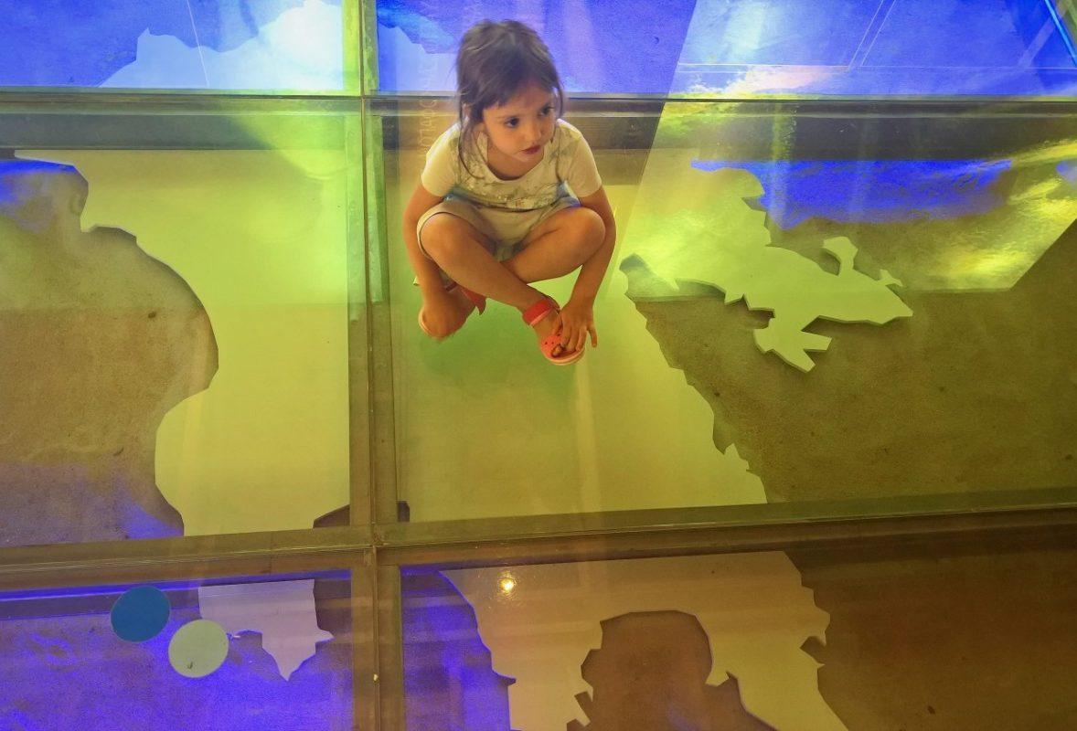 kids pylos Greece ancient