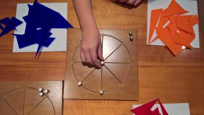 museum ancient greek technology athens kids