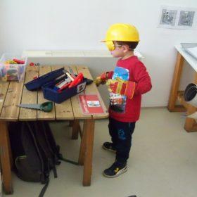 hellenic children museum kids athens