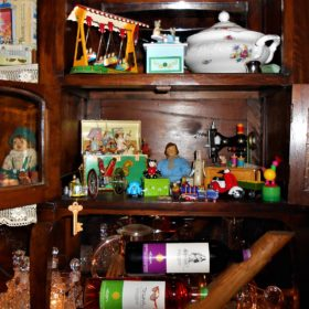 winery kalogri arcadia kid toys
