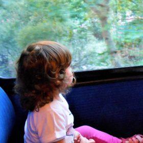 rack railway zahlorou kid window
