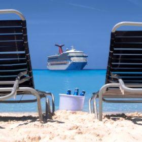 shore excursion summer greece