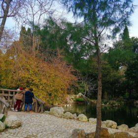 national garden athens kids