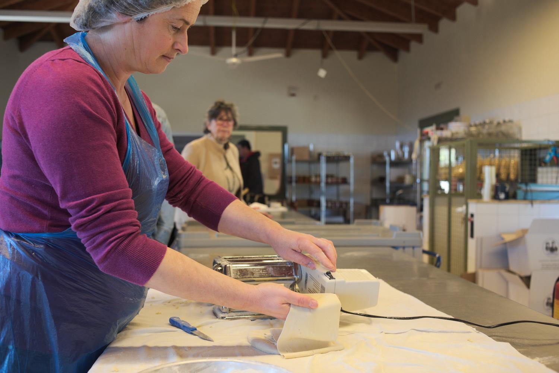 arcadiani tour cooking tasting arcadia peloponnese