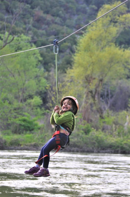 adventure kids nestos nature activities