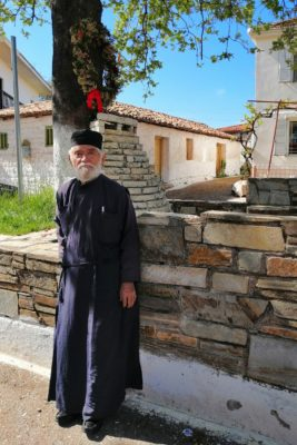 priest nemouta square