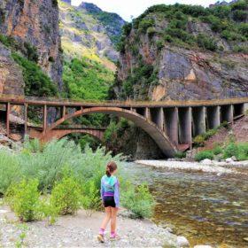 dipotama karpenidi rivers