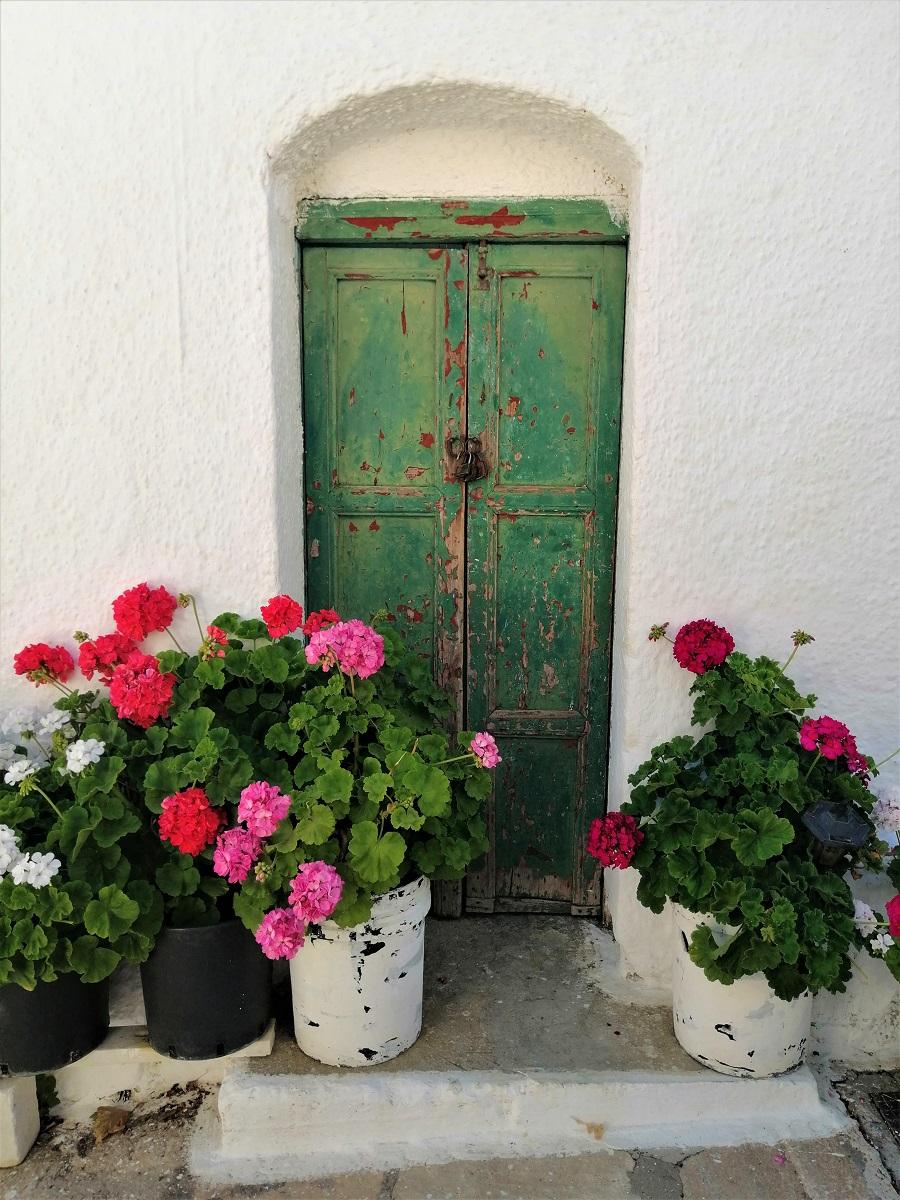 komiaki greek islands naxos