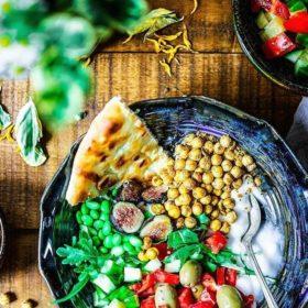 mykonos gastronomy