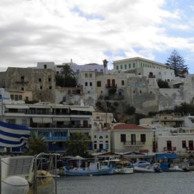 aegean islands naxos