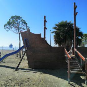 playground glifada kids athens