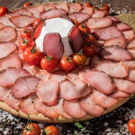gastronomy tour mykonos