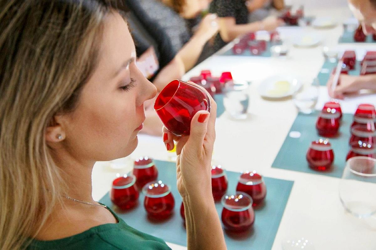 olive oil tasting mykonos