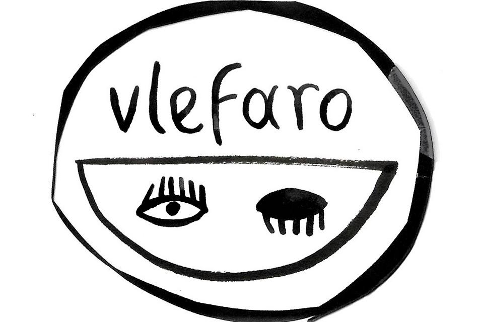 vlefaro logo