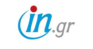 in.gr