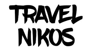 travelnikos